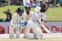 Thirimanne, Prasad, Eranga return for England Tests