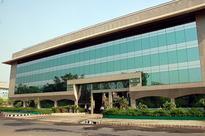 IFFCO Graft Case: Former Chairman Satbir Singh Kadian awarded 7-year imprisonment