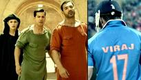 Dishoom trailer: This John Abraham, Varun Dhawan film is a cricket-comedy that Bollywood desperately needs