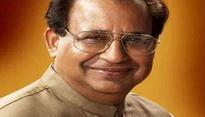LG Professor Jagdish Mukhi reviews status of Bridges in Andaman
