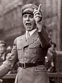 Goebbels Would Be Proud of Washington Post's Vile Promotion of Inter...