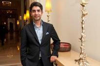 Abhinav Bindra lashes out at NRAI