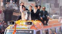 Uttarakhand Elections 2017: Rahul mocks BJP for taking in Congress 'trash'