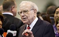 STREET DOGS: The Warren Buffett dilemma