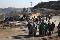 Norway, Sweden express concern over Israeli s...