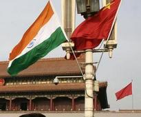25 Indian Army personnel join course to learn Mandarin, chinese culture at Visva-Bharati University in Kolkata