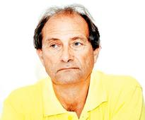New format gives India better chance: Roelant Oltmans