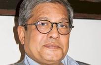 RIP Dileep Padgaonkar, my boss of eleven years