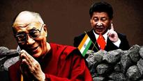 The Dalai Lama: It is in India's interest to engage him more