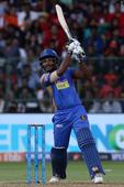 IPL 2018: Rajasthan face Kolkata, eye third straight win