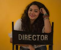 After the success of Ankahee, Sneha Shetty directs yet another music video
