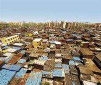 Dharavi, A Legacy of Labour