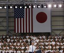 President Obama Urges 'Moral Awakening' During His Historic Visit to Hiroshima