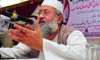 Modern, religious education needed to combat terrorism: Salman Nadvi