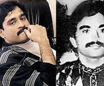 Catch If You Can, Dares Chhota Shakeel