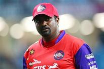 Ashwin has learned the art of remaining patient: Muralitharan