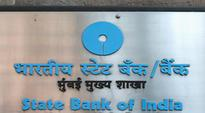 SBI PO admit card 2016 released: Download from official website