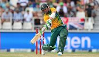 Proteas could be on sticky wicket against NZ