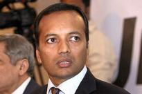 Court orders Jindal, others be charged