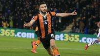 Hull City 1 Newcastle United 1 (aet, 3-1 pens): Jakupovic the hero as Tigers reach last four