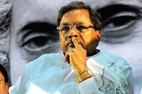 Never met Advani after Janata days: Karnataka CM