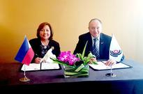 IPOPHL signs Patent Prosecution Highway Bilateral Agreement with the European Patent Office