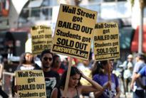 How student loan servicers affect tens of millions of people