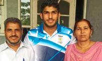 Olympics 2016: India's only judoka, Avtar Singh's parents appeal for funds to travel to Rio