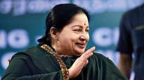 TN begins work to convert Jaya's home into memorial