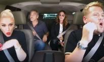 Carpool Karaoke Taken To International Market By CBS Corporation