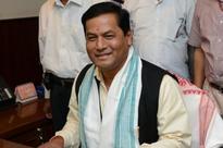 TR Zeliang hopeful of better working ties with BJP govt in Assam