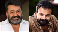 Lucifer: After Mohanlal, Prithviraj signs Kunchacko Boban for his directorial debut