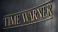 Senate summons wrong company to AT&T-Time Warner hearing
