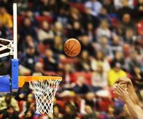 Belgrade to host final 2018 EuroLeague tournament
