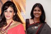 Should marital rape be made a criminal offence? Raveena Tandon, Nandita Das speak up