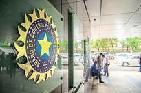 Supreme Court allows release of Rs2.8 crore funds to BCCI