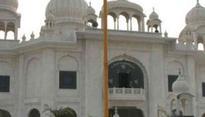 Barcelona terror attack: Sikh 'Gurdwaras' in Barcelona lend helping hand