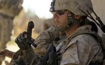 Afghanistan Procures Harris Radios for $1.7 Billion