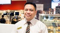 Big Mac, big manager: Yellowknife McDonald's boss named best in Canada