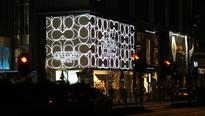Luxury retailer Coach to open 23,000 s/f Fifth Avenue flagship