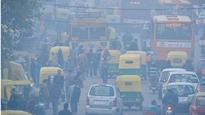 Modi govt asks environment board to crack down on Delhi pollution, NGOs hail move
