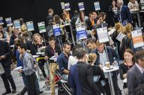 WTM London calls on bloggers for networking event