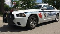 Windsor, Ont. police affected by national police computer outage