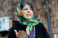 Mehbooba wins Anantnag by-election by over 11,000 votes