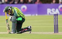 'The evidence against me is ridiculous' - Jamshed