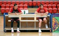Wildcats on prowl to replace Martin, Kenny