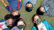 Citizens put up big fight for clean air