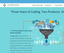 AI startup MarianaIQ secures Rs 14 crore in funding