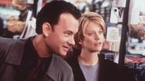 'You've Got Mail' fans, listen up! Tom Hanks, Meg Ryan to reunite onscreen