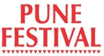 Pune Festival loses its charm of yesteryears